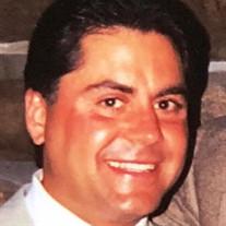 Constantine (Gus)  J. Klarides