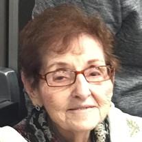Helen Ptacek