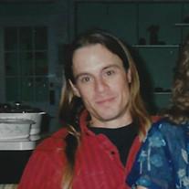Bruce J. Vanderhoof