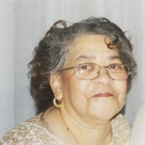 Lillian Carr