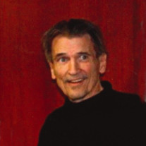 Kevin Ware Crofton