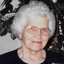 Cecylia  W. Brzuska