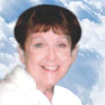 Cheryl J. Queripal