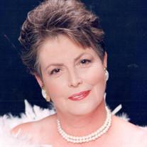 Linda Holmes