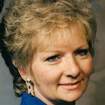 Martha Manning