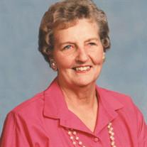 Marie DeVries