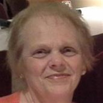 Marsha K. Stearns