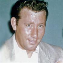 Earl  Francis Meyer