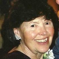 Joann B. Heiss