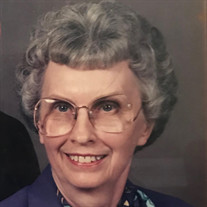 Mrs.  Mary Lavinia  Powell