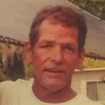 Robert Paul Rankin