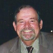 Ronald William Workman