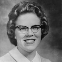 Karen  Louise Kibler