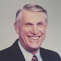 Donald Dwayne Guenther