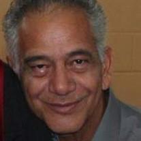 Edwin Figueroa
