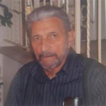 John Schimmenti