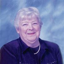 Joan L. Mohr