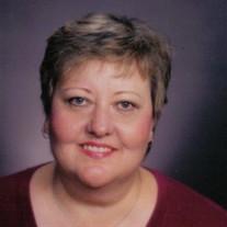 Kathee Lambert