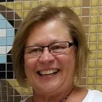 Susan R. Bundy