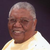 Mr. Avery Powell Jr.