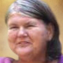 Mrs. Diana G. Loesch Fugate