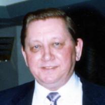 Gerald  Sponick