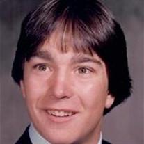 Kirk D. Robinson