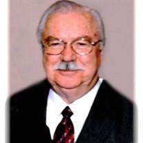 Mr. Arthur J. Cowart
