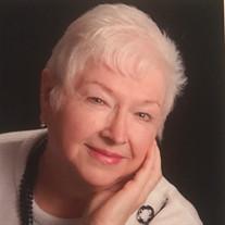 Doris  Wenger