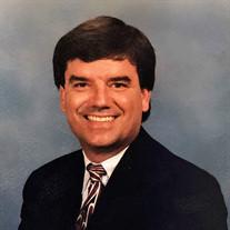 Mr. Lawrence Steve Carner