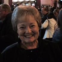 Mrs. Sue Ann Head