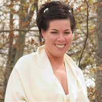 Kelly Diane Barber