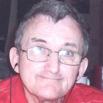 Kenneth Starcher
