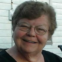Norma J. McKinney