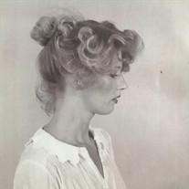 Roxanne Marie Lalaind