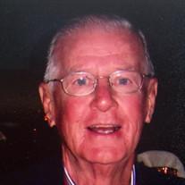 David Allen Fletcher