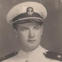 Robert Henry Haselton Sr.