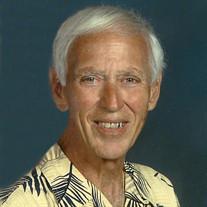 Donald  L. Kemper