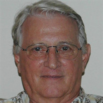 Harvey L. Clemons