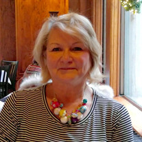 Cynthia Catherine Hagan
