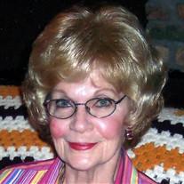 Carol Lussier