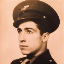 George Lee Hatcher, Jr.