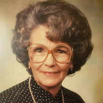 Betty  Jo Kale