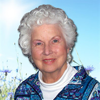 Aurelia J. Dunn