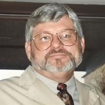 Dr. Donald G.  Dunaway