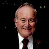 Cyril Schrage