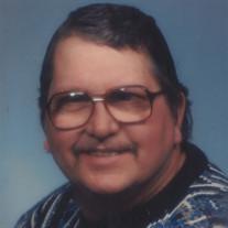 James K. Morris
