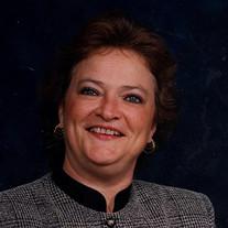 Glenda Beach Chapman