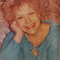 Tina Yaroch