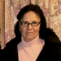 Fernanda Leon